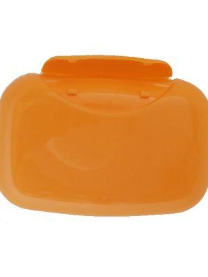 Travel Soap Case