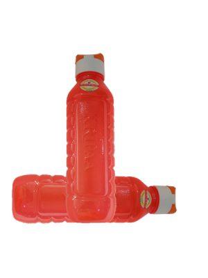 Water Bottel